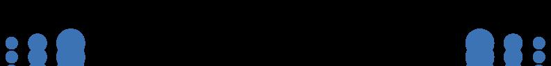 セレモニーホール中央